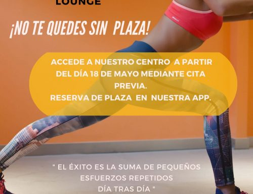 Accede a Wings Fitness